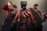 via www.teamfortress.com