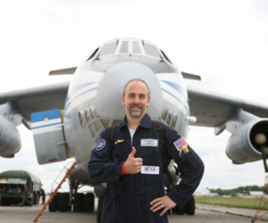 richard garriott (richardgarriott.com)