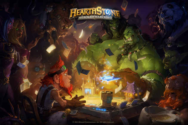 Hearthstone_wallpaper1600x900_large