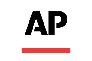 Associated Press logo
