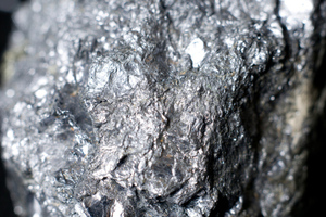 rare earth metal SHUTTERSTOCK