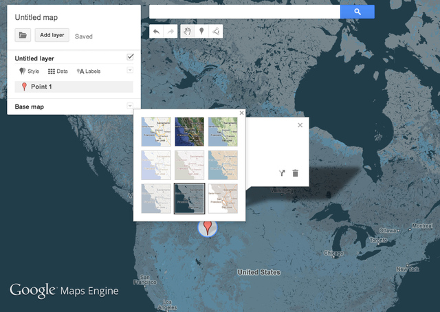 google-maps-engine-lite_large_verge_medium_landscape.jpg