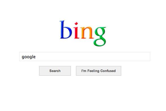 Bingle_large