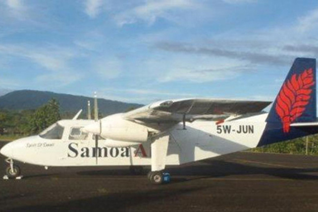 Samoa-air-640_large