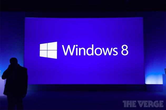 Windows8-stock-765_large