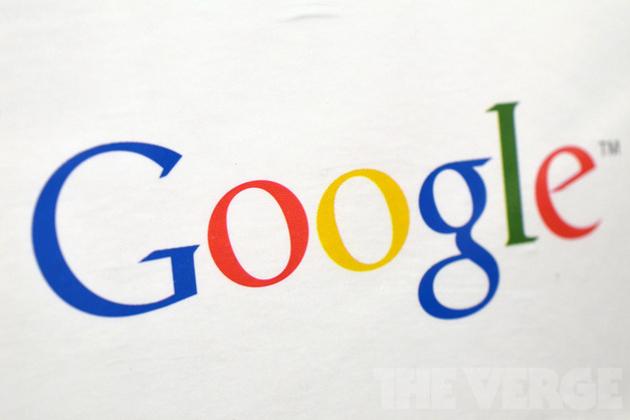 Google-logo_1020_large