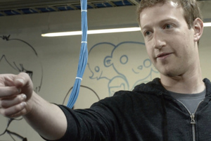 zuckerberg facebook ad (2)