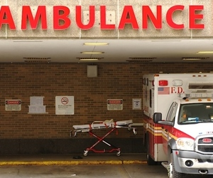 ambulance-emergency-gurney