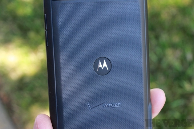 Motorola-verizon-2-stock-1024_large
