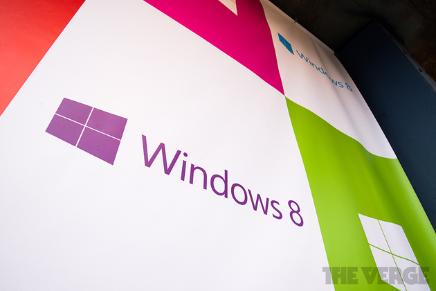 Windows-8-logo-stock-6_1020_large