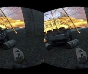hl2 rift vr nathan andrews 640
