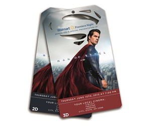 man of steel (walmart)