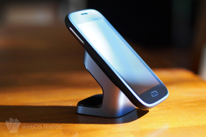 WEBOS NATION windsornot prototype