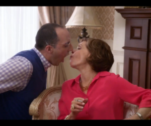 Arrested Development screencap