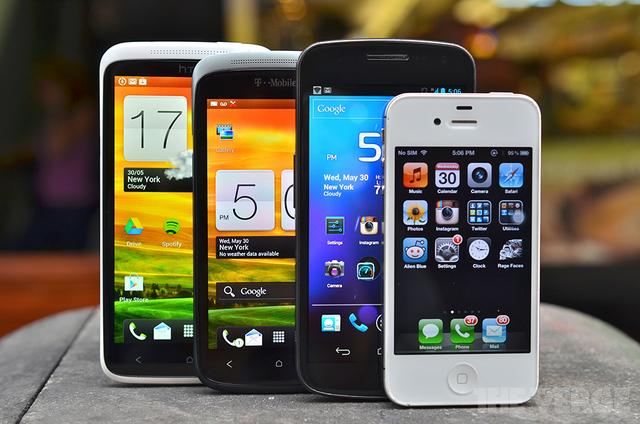 smartphone-lineup_1020_large_verge_medium_landscape.jpg