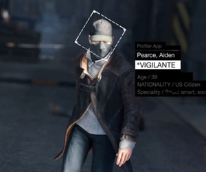 Watch Dogs gameplay trailer