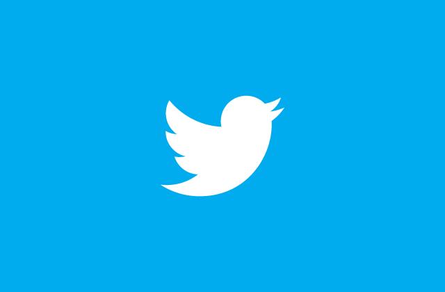 TwitterAttacks