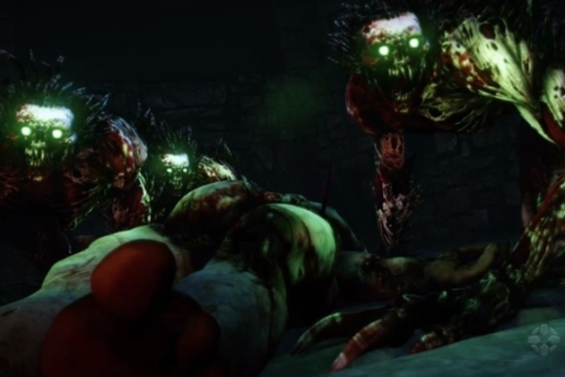 Eternal-darkness-sequel-1020-ign_large