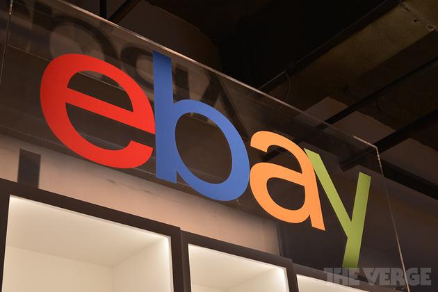 Ebay-logo-stock_1020_large