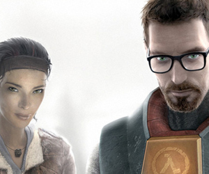 half-life 2 official