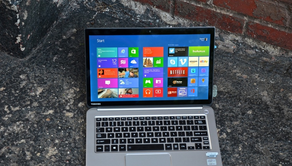 Toshiba Kirabook hero 3 (1024px)