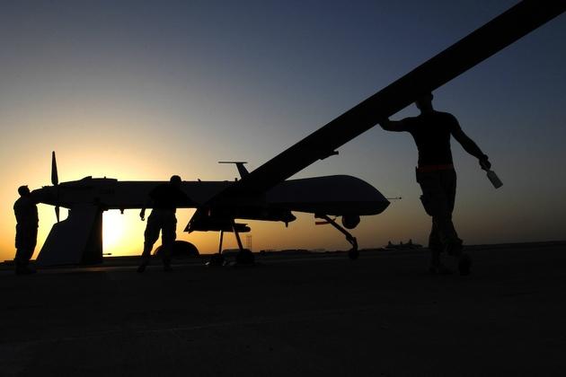 Predator-drone_large