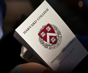 harvard crop (from harvard's website)
