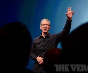 Tim Cook_stock