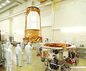 via www.ballaerospace.com