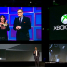 Live Streaming TV Xbox One