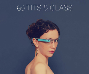 tits and glass official 1020