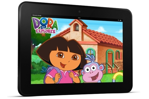 Dora-kindle-fire_large