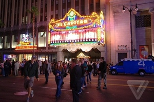 movie-theater-hollywood