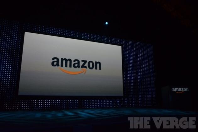 Amazon-event-2012-_1140_large