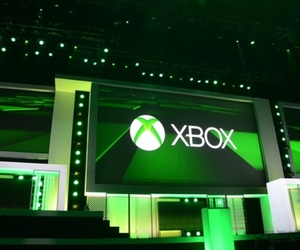Watch Microsoft's Xbox One E3 keynote in just two minutes | The Verge