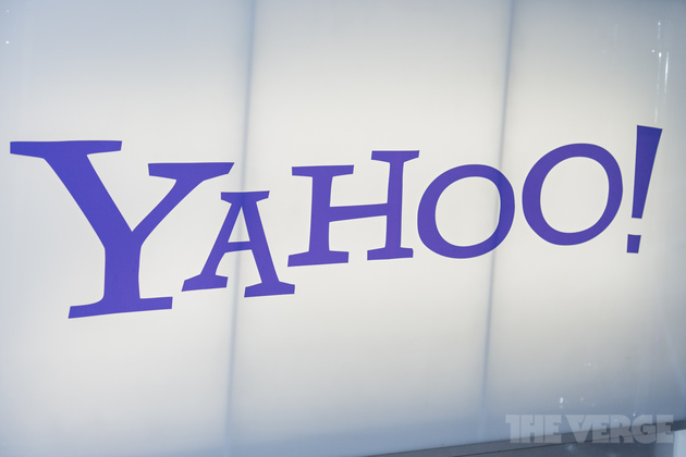 Yahoo-stock-1_large