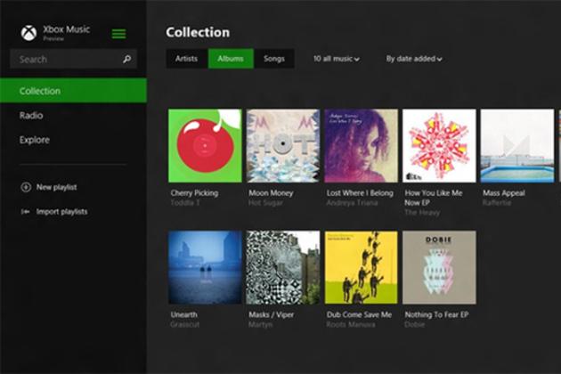 Xboxmusic_large