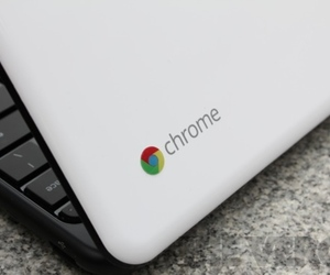 Chromebook (performance)