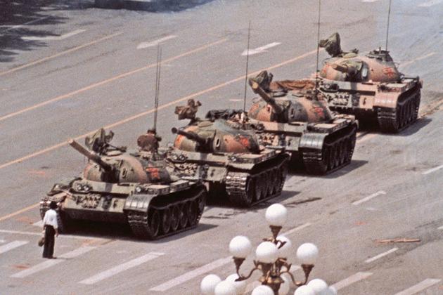 Tankman_large