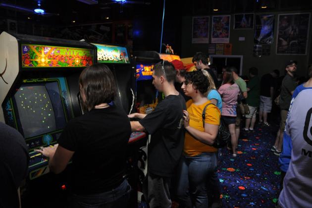 Arcade_large