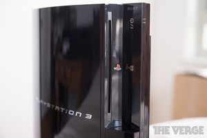 playstation 3 stock 640