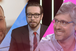 On The Verge 2.6 Mo Rocca H Jon benjamin