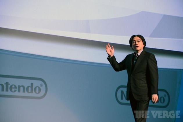 Nintendo-e3-2011-satoru-iwata-ls-waving-rm-verge-1000_gallery_post_large
