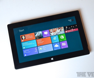 Microsoft Surface Pro better stock 1020