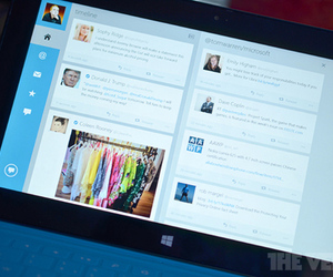 MetroTwit Windows 8 update