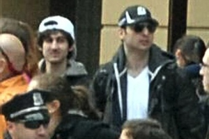 Dzhokhar-and-Tamerlan-Tsarnaev-photo-FBI