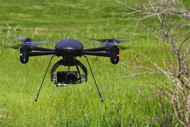 Draganflyer-x4-es-drone_large