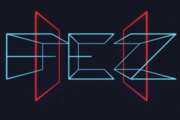 Fez2-logo_large