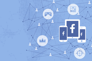 facebook mobile games publishing