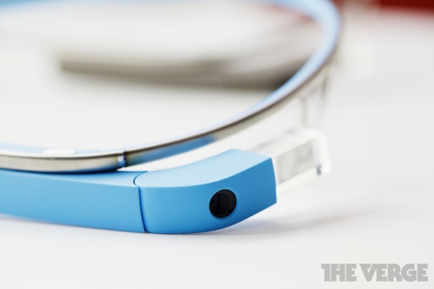 Google-glass-hands-on-stock4_2040_large